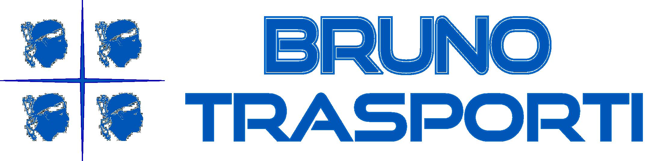 BRUNO TRASPORTI